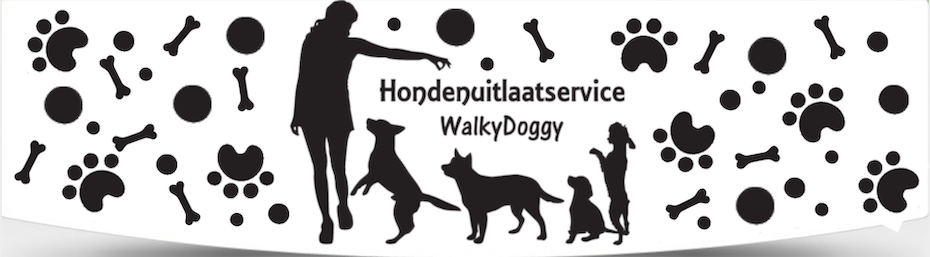 HUS  WalkyDoggy